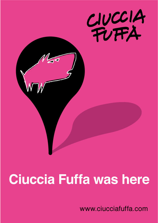 CiucciaFuffa_location_indicator