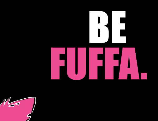 be_fuffa