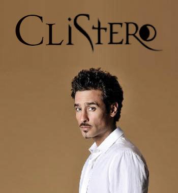 clistero