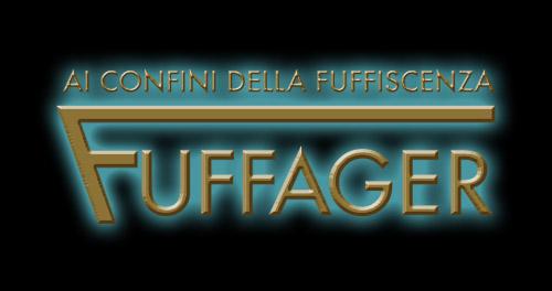 fuffager