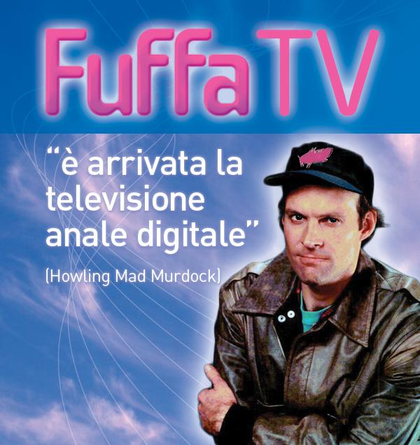 fuffatv