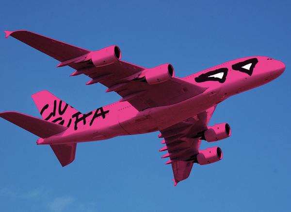 AirFuffa