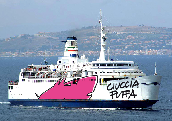 fuffa_boat