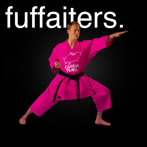 fuffaiter