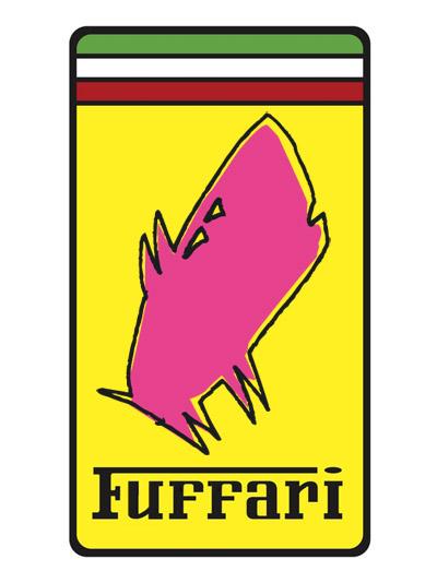Fuffari