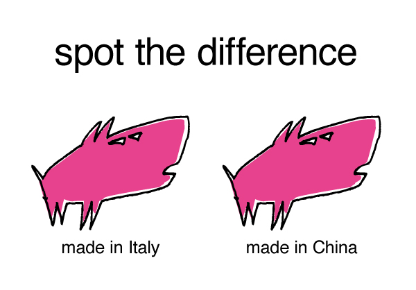 spotthedifference