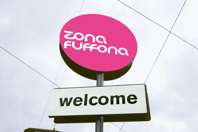 Logo-Zona-Fuffona