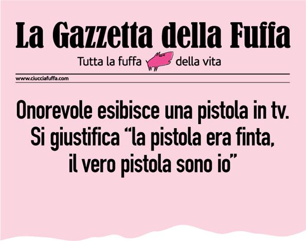 Gazzetta-della-Fuffa
